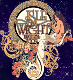 isle-of-wight-festival-2009-logo