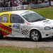 Rally Barbados 2009, James Betts