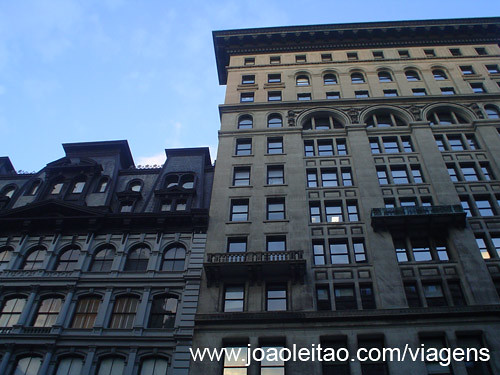 Chelsea International Hostel, Hostal en Nueva York, EUA