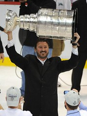 Mario Lemieux Savors his 3rd Stanley CUp (wstera2) Tags: ice dan hockey penguins goal goalie pittsburgh mario tyler stanley satan playoffs trophy puck kennedy stanleycup lemieux talbot malkin crosby mvp conn fleury lordstanley smythe staal sidneycrosby pittsburghpenguins marcandrefleury billguerin mostvaluableplayer scuderi gonchar jordanstaal stanleycupchampions connsmythe sergeigonchar bylsma evgenimalkin robscuderi maximetalbot tylerkennedy connsmythetrophy miroslavsatan danbylsma boysofwinter pitsburghpenguins