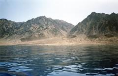 930403 Sudan, Khor Shin'ab (rona.h) Tags: redsea 1993 april cacique ronah vancouver27 bowman57 khorshinab
