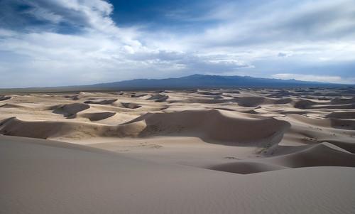 Gobi Desert 39