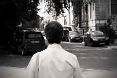 i'm afraid to shoot people (ion-bogdan dumitrescu) Tags: street people woman back felix human romania bucharest humans bucuresti bitzi romnia bucureti canoneos400d digitalrebelxti eoskissx ibdp mg5464mod tamronafsp1750mmf28diiildaspherical strlatina findgetty ibdpro wwwibdpro ionbogdandumitrescuphotography