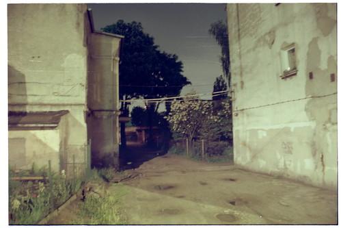 Łódzkie_0025