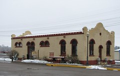 IMG_10654 (old.curmudgeon) Tags: newmexico building wellsfargo picnik 5050cy