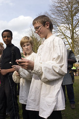 20090405 Squires Coming Of Age 121 (Bifford The Youngest) Tags: adventure squire larp roleplay sorcery seaxe