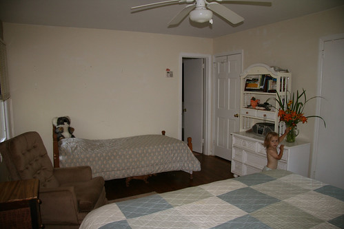 clean room2
