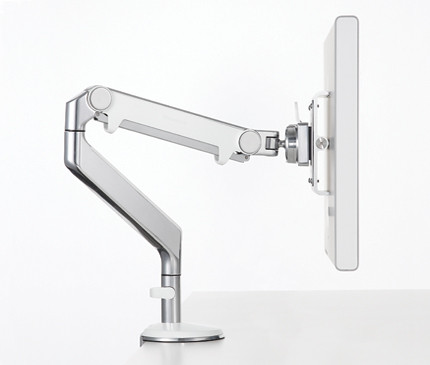 Humanscales M2 Monitor Arm