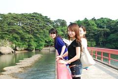 DSC_0058 (pottiri12) Tags: sendai matsushima