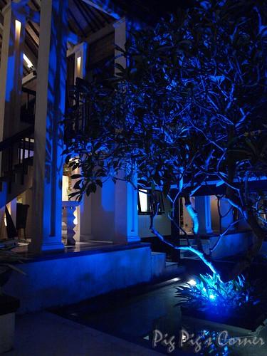Bali Villa Ylang Ylang 27