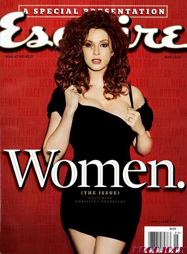 CHRISTINA-HENDRICKS-ESQUIRE