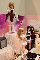 DollsParty23-DSC_4951
