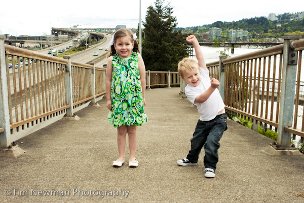 Heather and kids-7181
