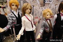 DollsParty23-DSC_5354
