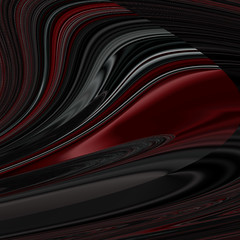 (StephenZacharias) Tags: red white canada abstract black photomanipulation winnipeg taa dps supershot mantioba 88814 twitpic pickyourart
