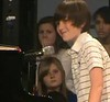 Greyson Chance by Ü♥♫Mrs.Nick JonasÜ♥♫