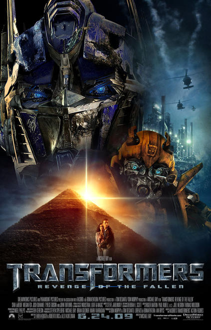 transformers_2_blue_head_poster1