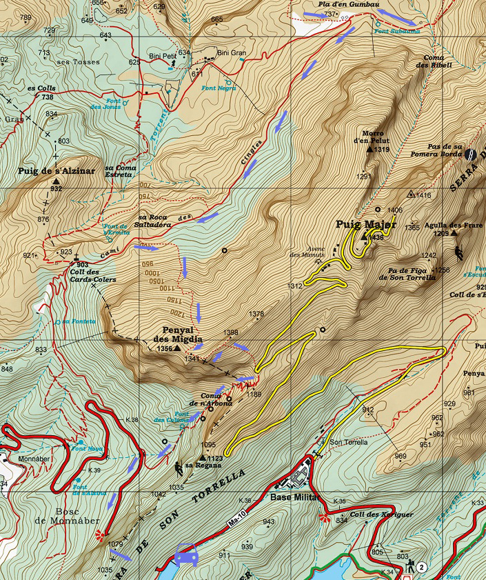 map 2 copia