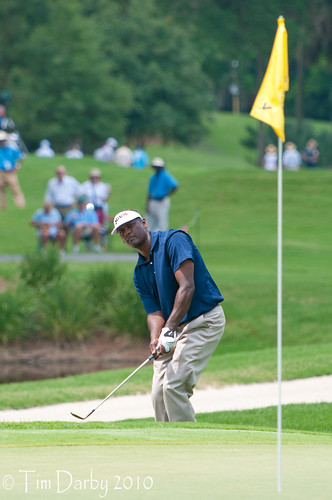 2010-05-06 - TPC 1st Round-22