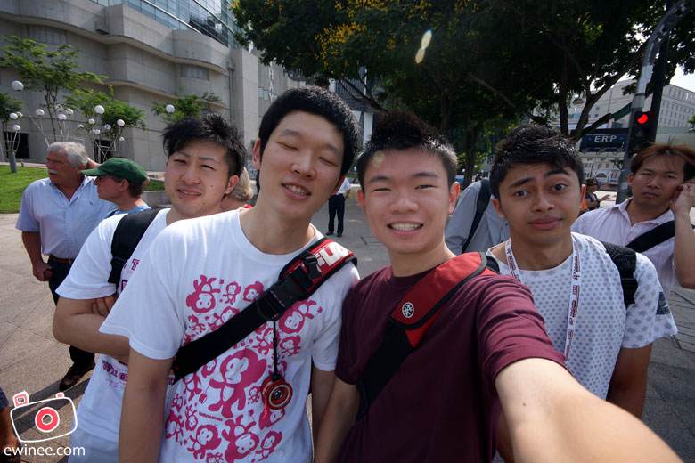 AP-2010-DAY-2-STREET-WALK-ORCHARD-MRT