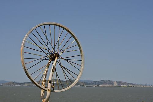 Wheel #2