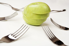 select (1photos.com) Tags: apple arrangement banquet bistro art breakfast calorie closeup concept cooking cuisine delicious diet dieting dietitian diner dish eat energy competition fat fit fitness food fork fresh fruit health healthcare healthy isolated kitchen lose lunch macro nutrition objects overweight red restaurant service silverware slim tasty thin things vitamin weight weightloss white applearrangementbanquetbistroartbreakfastcaloriecl applearrangementbanquetbistroartbreakfastcaloriecloseupconceptcookingcuisinedeliciousdietdietingdietitiandinerdisheatenergycompetitionfatfitfitnessfoodforkfreshfruithealthhealthcarehealthyisolate