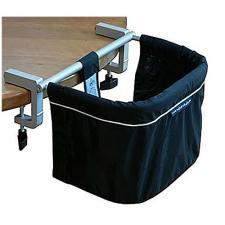 philteds metoo chair
