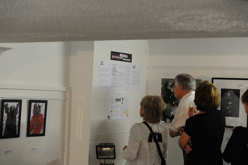 Vernissage Massilia Records By McYavell - 110519 (8)