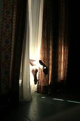 I'm not here (Solarina~Lucy Nuzum) Tags: feet outside leaving foot fly lucy lyrics jump you magic egypt away down el gone liffey imagine curtains barefeet inside ewww radiohead float sheikh hotelroom sharm levitate howtodisappearcompletely pcan nuzum solarina lucynuzum justwaituntillitryanddothelyricfloat solarinanuzum