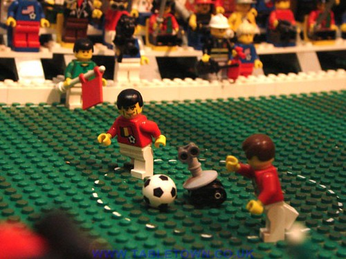 Football M8