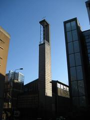 IMG_1632 (Mordax) Tags: city uk urban london unitedkingdom londra