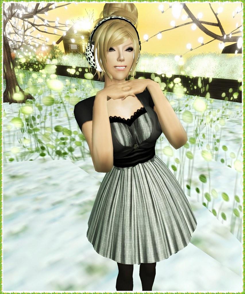 pic....'m'1l'dress''''
