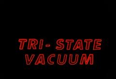 Tri-State Vacuum