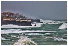 Mareggiata  su Catania (Andrea Rapisarda) Tags: sea storm geotagged mare waves sicily tempest catania sicilia onde mareggiata abigfave goldstaraward andrearapisarda geo:lat=37516977 geo:lon=15108047