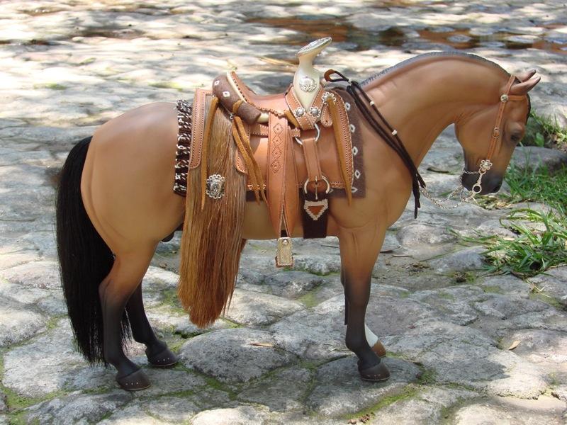 anabolicos para caballos en argentina