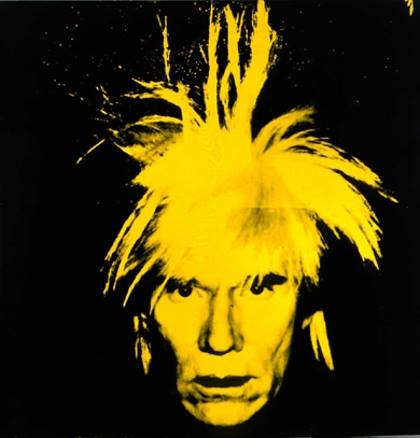 andy_warhol_self_portrait