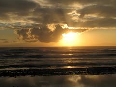 Wailua Sunset (IanLudwig) Tags: old canon hawaii with taken powershot kauai hawaiian hawaiikai bigislandhawaii hawii hawaiibeach a620 hawaiicondo hawaiis kauaihawaii hawaiivolcano canonpowershota620 hawaiipictures konahawaii hawaiiisland travelhawaii kauaibeach alohahawaii my kauaiisland hawaiitour hawaiibeaches kauaivacation hawaiiactivities kauaitravel weddinghawaii hawaiiislands hawaiisurf hawaiihilo hawaiihotel kauaivacationrental vacationhawaii hawaiihotels northshorehawaii hawaiimap hawaiiluau kauaicondo hawaiiweather hawaiiweddings hawaiifishing hawaiiattractions hawaiivacationpackages hihawaii hawaiivacationrentals hawaiirentals kauairentals resorthawaii hawaiicondos kauaitours hikauai resortshawaii kauaihotel hawaiitours kauairental hawaiirental vacationshawaii traveltohawaii kauaihotels kauairesort vacationrentalskauai hawaiiinformation kauaiweather
