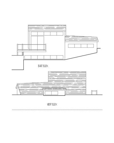 HOUSE4 ELEV2