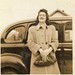25 Things about me (starting with my nana, Marguerite DiCenzo Ingle)