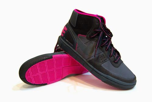 nike-acg-terminator-hybrid-black-pink-1 by you.