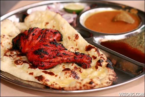 cheese-naan-tandoori