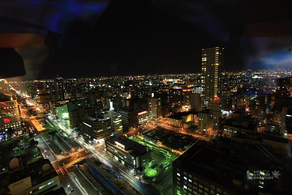 2009北海道-D2-8-大通公園電視塔_10.jpg