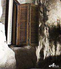 Inside the cave (ZiZLoSs) Tags: shadow canon eos inside cave kuwait 1855mm aziz wafra  abdulaziz  450d zizloss alwafra  3aziz almanie photoziz