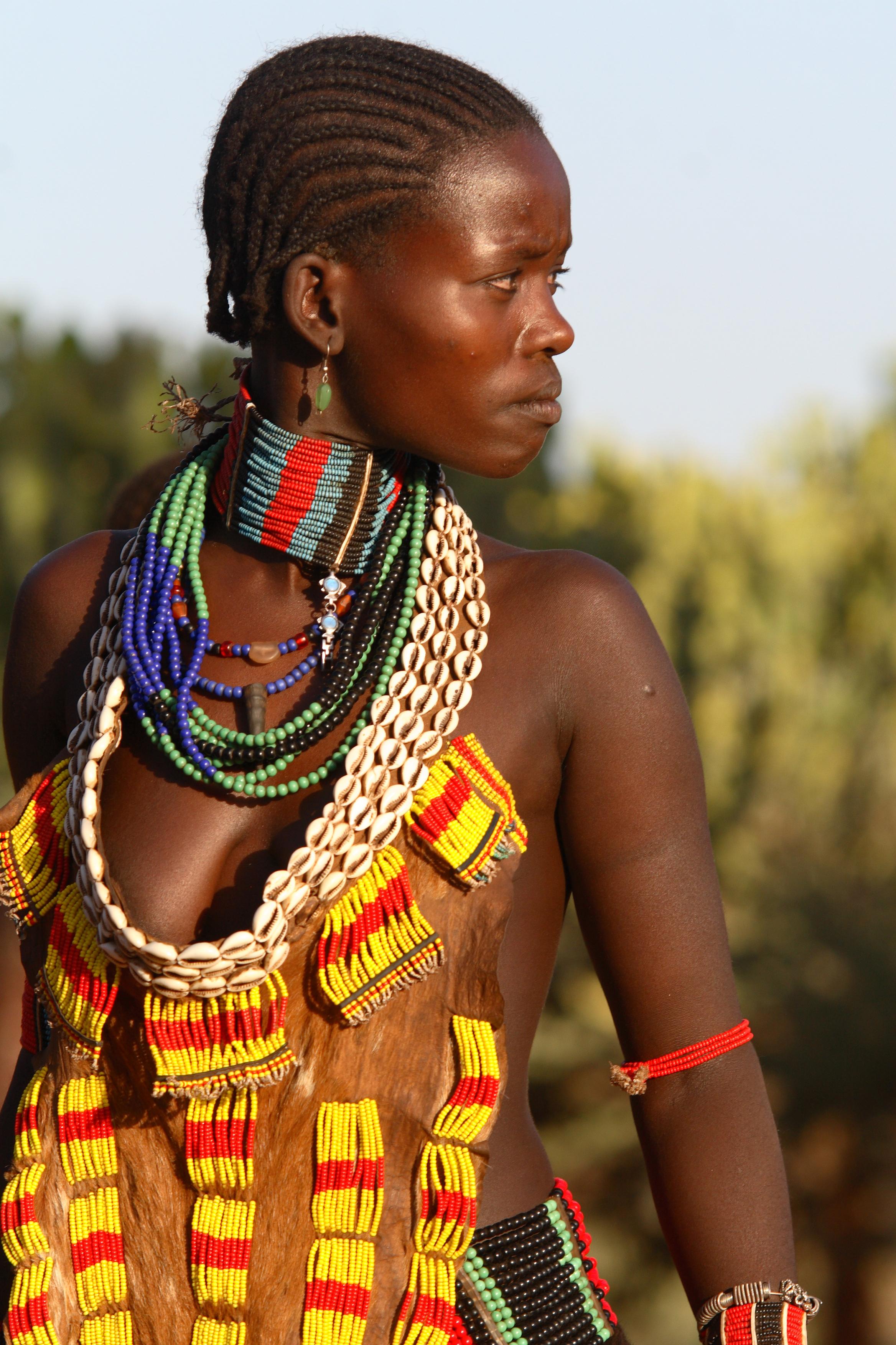 Black masai pussy images hardcore images