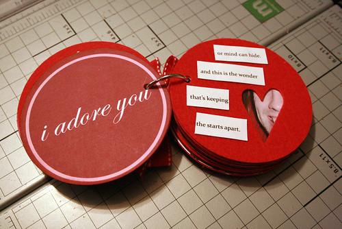 Valentine's Day Image 12
