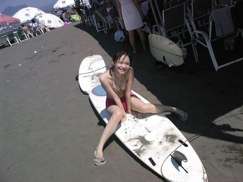 20070721_surfing_1820070721_surfing_18