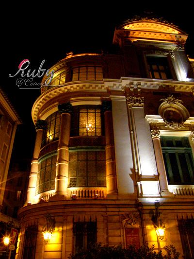 Nice_night_02_opera