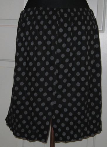 skirt3d