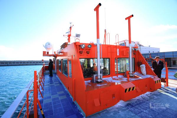 2009北海道-D4-3-破冰船GARINKOⅡ_07.jpg