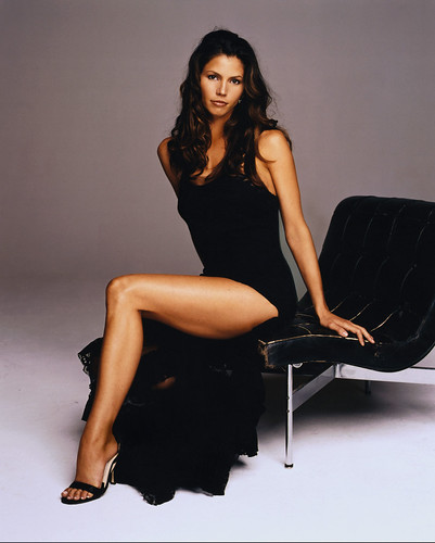 Charisma_Carpenter_01